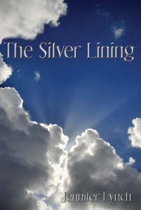 The Silver Lining Book