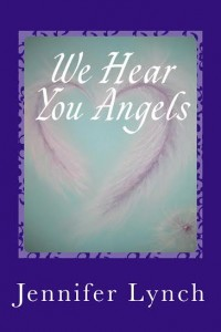Connect to Your Guardian Angel and  learn more about the Archangels