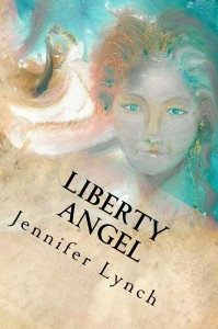 Liberty_Angel_Cover_for_Kindle (1)