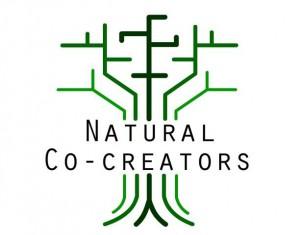 Natural Co-Creators