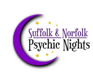 Suffolk Psychic Nights